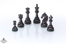 cool chess set chess sets and chess boards for the fall the cool chess canada blog