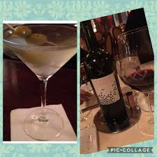martini rossi bianco food network this dirty martini is made using olive