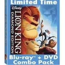 target dvds black friday target black friday lion king dvd deal oh yes it u0027s free