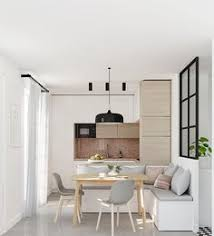 Interior Designed Kitchens Top 10 Amazing Kitchen Ideas For Small Spaces Small Spaces