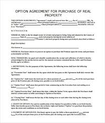 sample property purchase agreement home sales agreement template