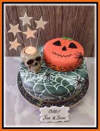 22 best halloween images on pinterest cupcakes delivered