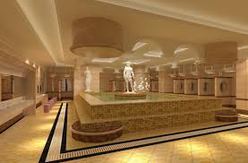 download public bathroom design gurdjieffouspensky com