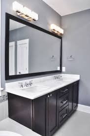Bathroom Single Vanity by Brown Bathroom Vanity Bathroom Decoration