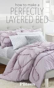 Master Bedroom Interior Design Purple Best 20 Purple Bedding Ideas On Pinterest Plum Decor Purple