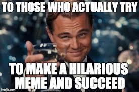 Meme Leonardo Dicaprio - leonardo dicaprio memes archives az meme funny memes funny pictures