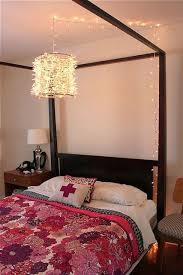 Homemade Light Decorations 243 Best Lights And Lamp Shades Images On Pinterest Chandeliers