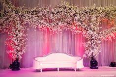 wedding backdrop themes wedding backdrop decoration wedding marriage flowers stage