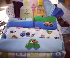 baby shower basket ideas baby shower gift ideas images about on showers foods and