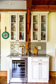 small kitchen remodeling ideas for 2016 before and after kitchen remodel on a budget small kitchen remodel