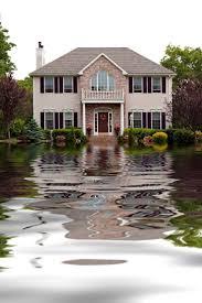 100 water proofing basement basement waterproofing costs