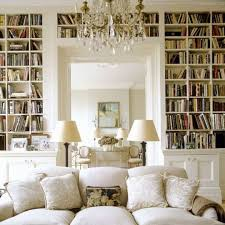 Library Bedroooms 460 Best My Library Images On Pinterest Home Libraries Books