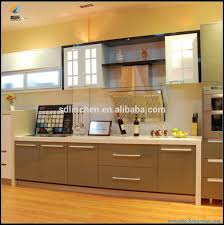 pvc wall panel pakistan pvc wall panel pakistan suppliers and