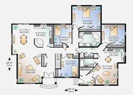 Pole Home Designs Gold Coast 74 Best Kit Homes Images On Pinterest Kit Homes Floor Plans And