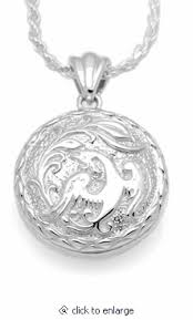 cremation necklaces for ashes sterling cremation jewelry pendant necklace for ashes