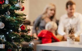 christmas blog for all your festive news u0026 guides
