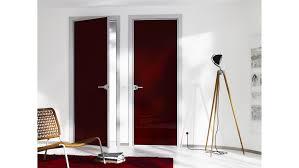 room doors raumplus
