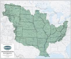 Mississippi State Map Maps Mississippi River Trail Mndot Map Of Mississippi Reference
