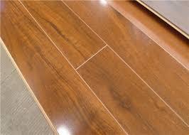 waterproof laminate flooring for bathrooms and walnut