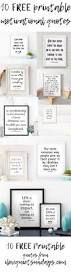 cute sayings for home decor best 25 wall decor quotes ideas on pinterest reclaimed wood