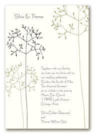 wedding invitations online free wedding invitations online orionjurinform