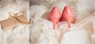 wedding shoes edmonton edmonton wedding photographer prada pink wedding shoes prada