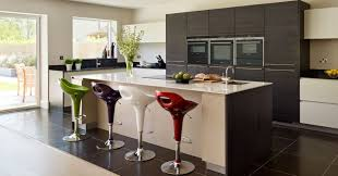 Luxury Kitchen Ideas Luxurious Kitchens House Plans With Luxury Kitchen Window House Plans