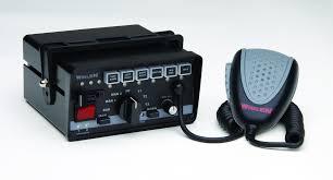 whelen siren light controller whelen 295slsa6 siren and light control center mhq mhq