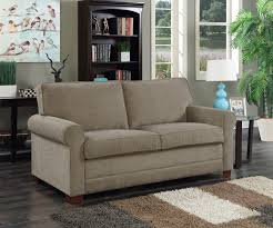 Living Room Furniture Reviews by Furniture Bring Cozy To Your Living Room With Awesome Synergy