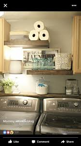 Laundry Room Storage Ideas Pinterest Laundry Room Idea Laundry Room Ideas Pinterest