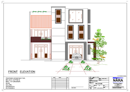 house plans sri lanka house plan sri lanka nara lk house best construction company