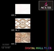 digital wall tiles exporter manufacturer supplier digital wall outside ceramic wall tiles
