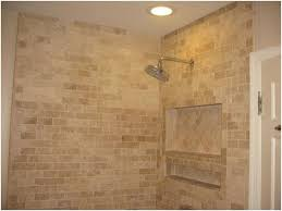 the 25 best travertine bathroom ideas on pinterest shower