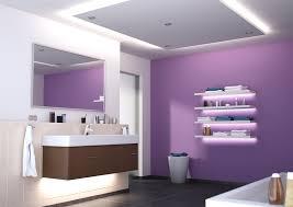 Wohnzimmer Planen Beleuchtung Planen Fernen Auf Wohnzimmer Ideen Mit Badezimmer 15
