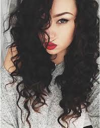 permanent curls for black hair 34 new curly perms for hair hairstyles haircuts 2016 2017