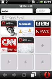 operamini handler apk opera mini handler para android apk zona cel