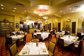 traditional italian food reservations ferraro u0027s las vegas