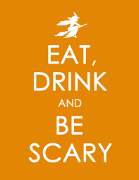 happy halloween wishes sayings quotes images for friends facebook