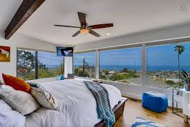 vacation rental of the week san diego beach house rover at home