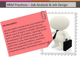 Sample Objectives In Resume For Hrm by