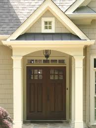 metal front doors with glass metal front doors design pictures remodel decor and ideas