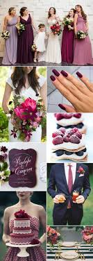 wedding color schemes 2197 best wedding colors themes inspiration boards images on