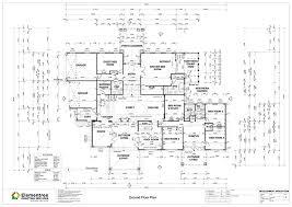 working drawing floor plan working drawings elementree drafting services