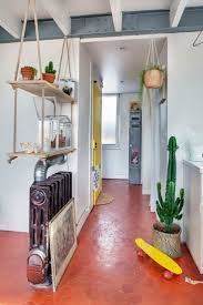 Salle A Manger Provencale 30 Best Marseille Deco Images On Pinterest Colors Home And Home