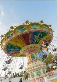 theme park rother valley al shallal theme park jeddah jeddah family activities