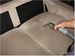 Easy Upholstery Quick And Easy Upholstery Cleaning Tips U2013 Casa Rural Fuente Alberche