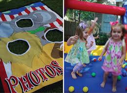 a beautiful backyard carnival anders ruff custom designs llc