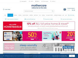 discount vouchers mothercare 10 off mothercare working discount code may 2018