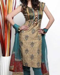 neck designs for salwar kameez for summer cotton suit