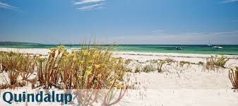 Luxury Holiday Homes Dunsborough by Area Information